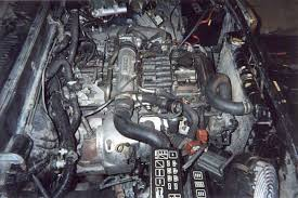 7mgte engine harness diagram 7mgte image wiring supracharged com the official toyota supra swap site supra on 7mgte engine harness diagram