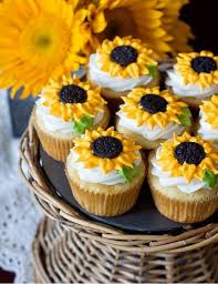 Top 19 Spring Easter Cupcake Decors Cheap Easy Wedding Design