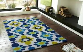 mohawk area rugs outdoor small target kitchen area threshold home astonishing southwest decor rugs mohawk mohawk area rugs
