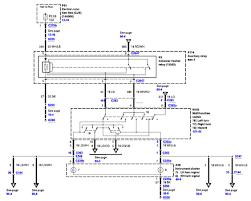ej wiring diagram honda civic eg eh ej oem cruise control install k ve wiring diagram wiring diagrams and schematics why i chose k3 vet over bolt on