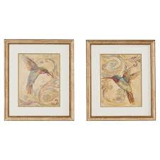 on white wood cutout wall art with framed art you ll love wayfair
