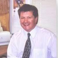 Randy Clair R  sum   Writer