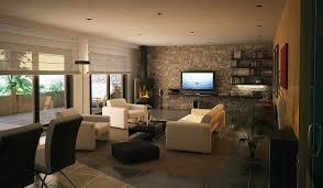 best rusticas para interiores casas casas rusticas with decoracion de casas modernas