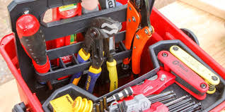 the best tools and toolbox