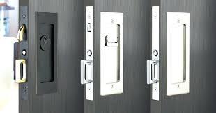 patio door cylinder lock post how to install gatehouse sliding patio door cylinder lock pella