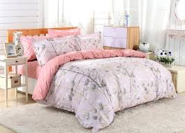 queen size duvet covers suggested queen size duvet covers nz