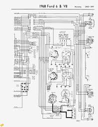 luxury wire schematic ford zx2 component electrical diagram ideas ford wiring schematic symbols 1999 ford escort zx2 wiring diagram lovely beautiful wire schematic