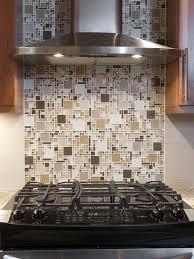 modern kitchen backsplash 2013. Modern Kitchen Backsplash 2013 Design .