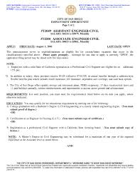 Training Reference Certificate Of Employment Sample For Civil