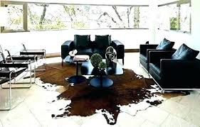 cow skin rugs for cowhide rugs for awesome patchwork with cow hide rug decorations cow skin rugs