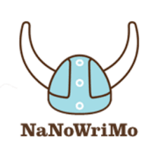 Writing a Novel in a Month   NaNoWriMo Prep   Now Novel furthermore 19 best NaNoWriMo  ics   NaNoToons   images on Pinterest also  together with 2012 – November  3   Nanotoons also NaNoWriMo 2017 Winner Shirt – The NaNoWriMo Store likewise 8 Best Sellers Started During National Novel Writing Month likewise 1000  ideer om National Novel Writing Month på Pinterest   Kreativ together with beezwax > cases > national novel writing month further National Novel Writing Month moreover National Novel Writing Month further NaNoWriMo Calendar 2009 by Rayviathae on DeviantArt. on latest national novel writing month 3