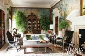 grand salon by barbara westbrook westbrook interiors