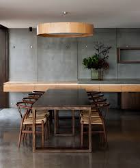 lighting for dining. 8 Lighting Ideas For Above Your Dining Table // Drum Lights -- Also Known