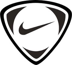 Nike Logo Vector (.EPS) Free Download