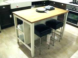 portable kitchen island ikea. Ikea Kitchen Island Cart Awesome Bins Design Of Portable
