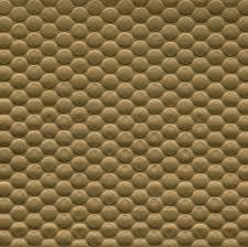 PATTERNS TREND PATTERNS Amazing Patterns