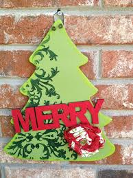 Inspiring marquee signs ideas christmas decoration Star Source Merry Christmas 2019 Top 40 Christmas Signs Christmas Celebration All About Christmas