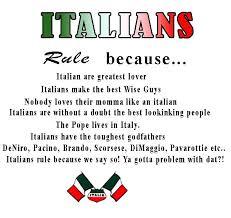 Italian Life Quotes | Life Quotes via Relatably.com