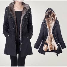 best winter coats jackets photos 2017 blue maize