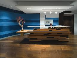 office reception office reception area.  Reception Elegant Artistic Reception Area With Office N