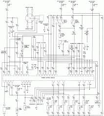 2006 subaru forester stereo wiring diagram wiring diagram 2002 subaru outback stereo wiring diagram schematics and
