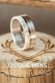 How To Make A Mans Wedding Ring