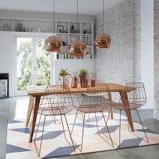 Retro Dining Tables Handmade Dining Room Tables Hunting Handmade