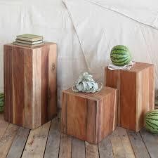 408 best furniture love images on Pinterest