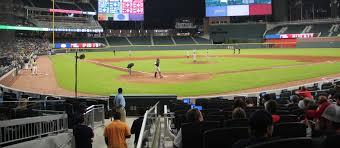 Atlanta Braves Tickets Seatgeek