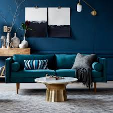 west elm furniture review. Contemporary Review West Elm Sofa And West Elm Furniture Review I