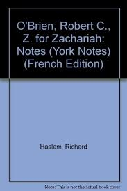college essays college application essays z for zachariah essay z for zachariah essay