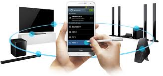 wireless home sound system. play your music everywhere in home using any device you want wireless sound system s