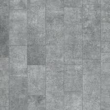 tile floor texture design. Textured Floor Tile Texture Cleaning Porcelain Tiles .  Design