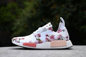 adidas shoes nmd womens. adidas nmd womens buy shoes