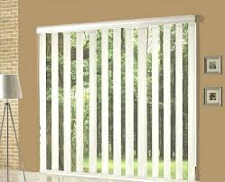 office window blinds. Types Of Window Blinds Vertical Blind Alternatives Office . O