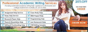 financial statement analysis assignment help for mba students mba assignment help services