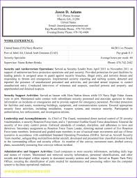 Best Resume Service How To Format Reference Pick A Writing Writer