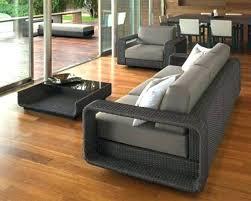 indoor patio furniture indoor outdoor patio furniture s outdoor wicker patio furniture cushions indoor outdoor patio