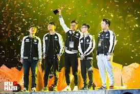 en gb dota 2 asia championships 2017 review ru dota 2
