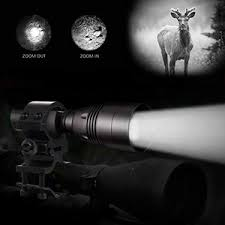 <b>Infrared</b> Hunting Light Wholesale, Hunting Lights Suppliers - Alibaba