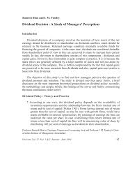 personal time management essay free