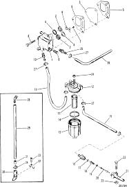 Fuel pump and fuel line for mercury 35 hp rh jamestowndistributors mercury 25 hp carburetor adjustment 20 hp mercury carburetor schematic