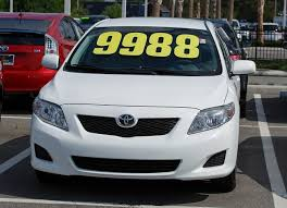 used cars for sale under 10000. Beautiful 10000 Best Used Cars Under 10000  Bonnybrook Auto Sales Intended For Sale 10000 7