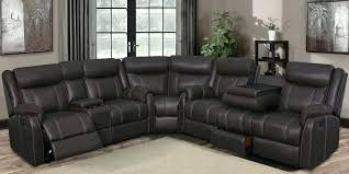 and leather sofas dining raymour flanigan couches furniture mattress clearance center woodlyn pa