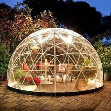 garden igloo. Item 3 Weatherproof Garden Dome Igloo Outdoor Patio Gazebo Canopy PVC Cover Shelter -Weatherproof