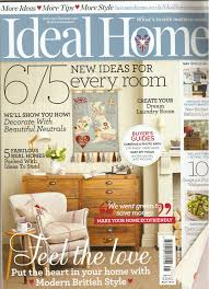 Small Picture Media Top 50 Usa Interior Design Magazines That You Should Read