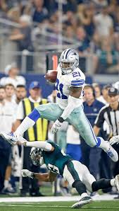 1000 images about squad on Pinterest Ezekiel Zeke Elliott 21 Dallas Cowboys Kings