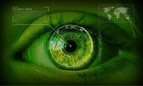 Biometric Technology Several Biometric Technologies To Be Merged To Improve