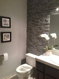 diy faux brick wall awesome 74 best faux stone ideas images on of diy faux