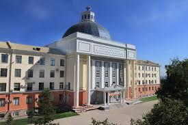 Купить диплом в Красноярске Дополнительные возможности
